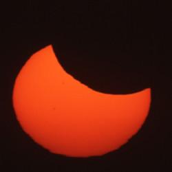 Eclipse 045