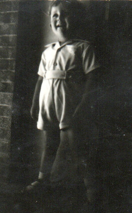 1958-005 - 72 dpi.jpg