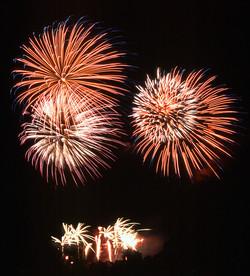 Fireworks_09
