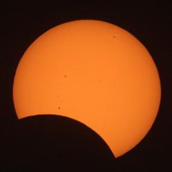 Eclipse 005
