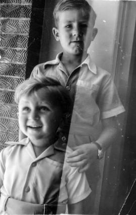 1958 - Old Pics Scans-120 - 72 dpi.jpg