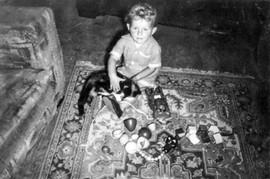 1956 two yrs 01 - 72 dpi.jpg