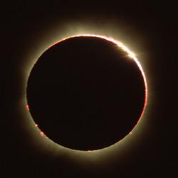 Eclipse 018A