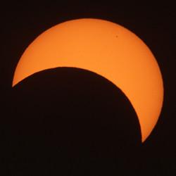 Eclipse 009