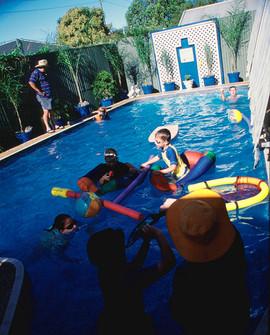 In Pool 021 - 72 dpi.jpg