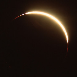 Eclipse 016