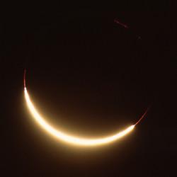 Eclipse 031