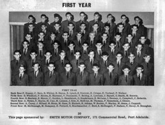 1967 class pic - 72 dpi.jpg