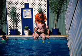 In Pool 023 - 72 dpi.jpg