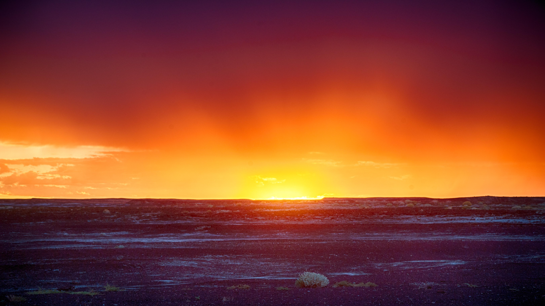 Sunset 005