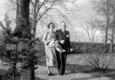 Henk and Cor Wedding-014 - 72 dpi.jpg