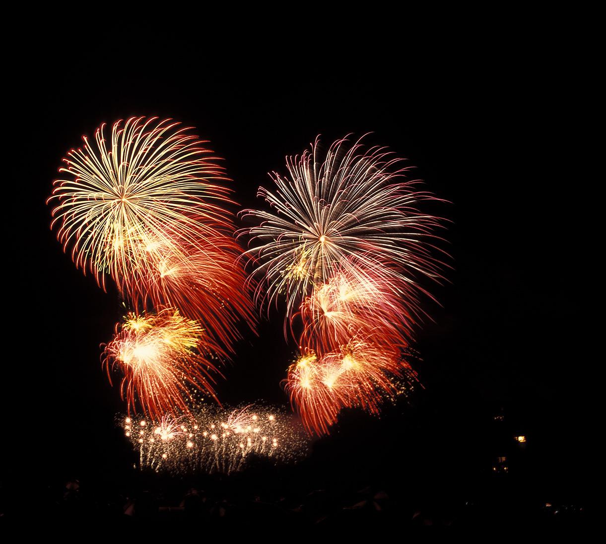 Fireworks_22