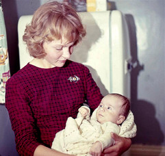 Marja with baby Michael - 72 dpi.jpg