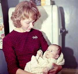 Marja with baby Michael - 72 dpi.jpg