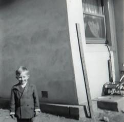 1960 Peterborough - 72 dpi.jpg