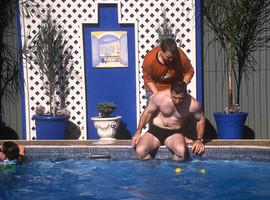 In Pool 032 - 72 dpi.jpg