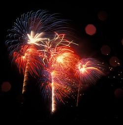 Fireworks_01