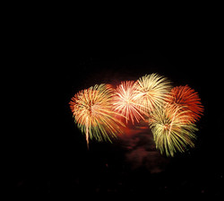 Fireworks_23