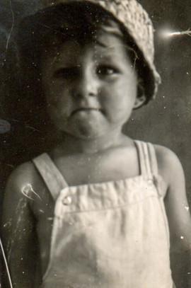 1956 - Old Pics Scans-117 - 72 dpi.jpg