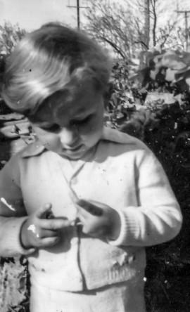 1959 5yrs Booleroo (1) - 72 dpi.jpg