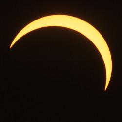 Eclipse 013