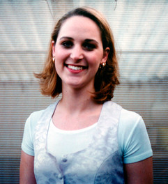 Michelle - 72 dpi.jpg