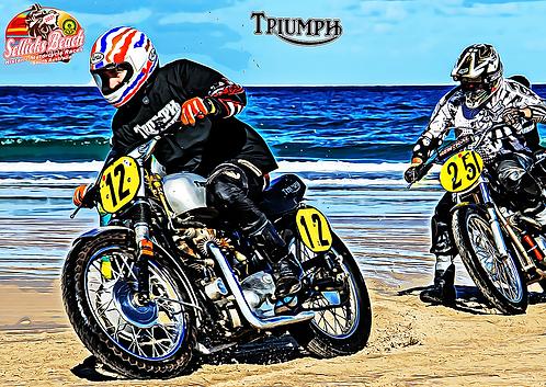 12_Triumph_2021
