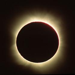 Eclipse 019