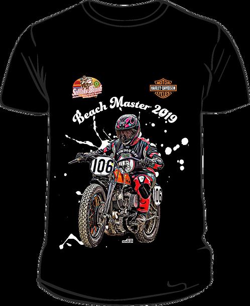 106-1942 Harley Davidson