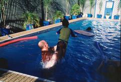 In Pool 029 - 72 dpi.jpg