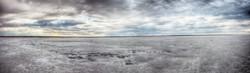Lake Eyre_Panorama1 copy