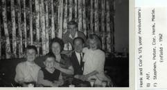 Old Pics Scans-456 - 72 dpi.jpg