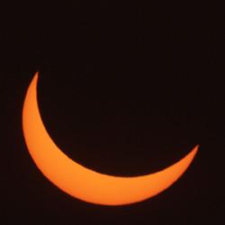 Eclipse 037