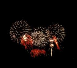 Fireworks_26