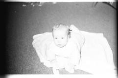 Hennekam008 - 72 dpi.jpg