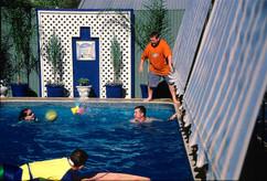 In Pool 024 - 72 dpi.jpg
