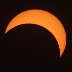 Eclipse 011
