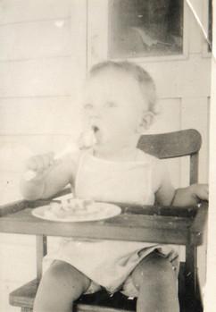 1955-0004 - 72 dpi.jpg