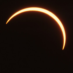Eclipse 015