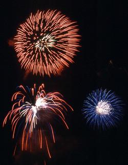 Fireworks_14