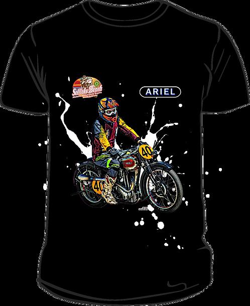 40-1936 Ariel