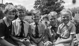 1960 Peterborough (2) - 72 dpi.jpg