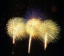 Fireworks_08