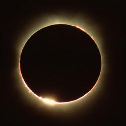 Eclipse 024