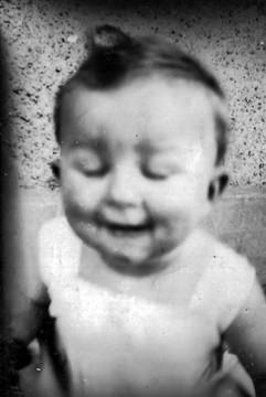 1955 1st birthday-015 - 72 dpi.jpg