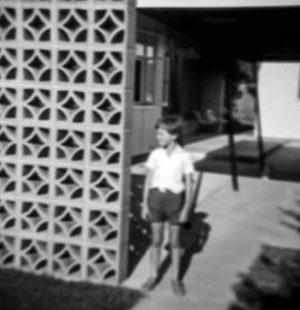 1964 STR_8919_DXO - 72 dpi.jpg