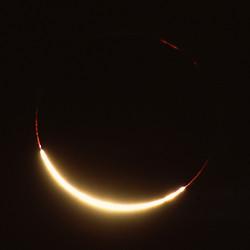 Eclipse 029