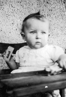 1955 1st birthday -019 - 72 dpi.jpg