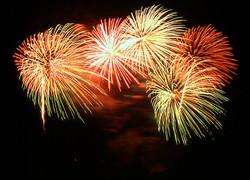 Fireworks_10