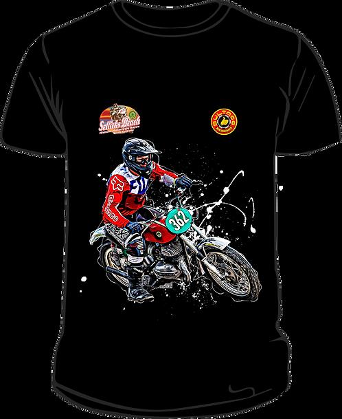 362 - Bultaco
